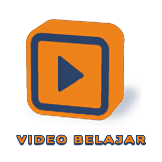 Video Belajar